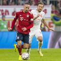 Fußball live streaming