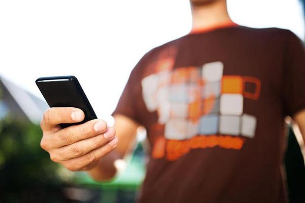 В Украине предлагают ввести обязательную регистрацию абонентов мобильной связи
