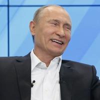 Процес розгляду запиту на екстрадицію Саакашвілі триває, - Петренко - Цензор.НЕТ 1334